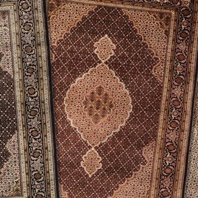 Indo Tabriz